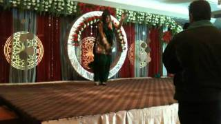Video dance by a punjabi gurl at sarabha ladies club:) download MP3, 3GP, MP4, WEBM, AVI, FLV April 2018