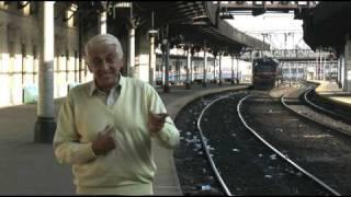 Cacho - Vendedor Ambulante - Poema Lunfardo (Diccionario Reo)