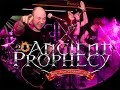 watch he video of Ancient Prophecy (christian metal) 20th Anniversary - Franzis 2016 - Live Pictures