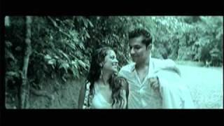 Na Dekho (Full Song) | Ru Ba Ru