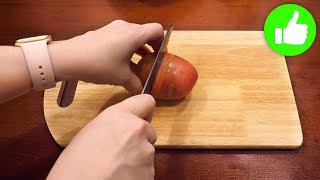 Простая картошка а РЕЦЕПТ будут выпрашивать все соседи Готовим картофель на обед или ужин