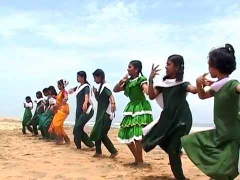Gamyam Cheralani Video Song