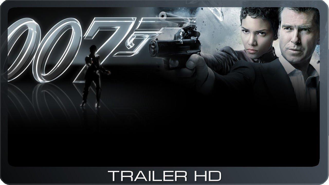 007 Stirb An Einem Anderen Tag