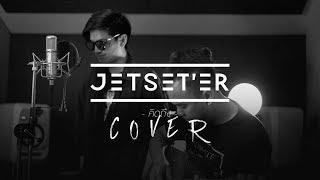 คิดถึง - PALMY 【Cover by JETSET'ER 】