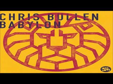 Chris Bullen - Babylon (Original Mix)