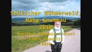 Auf du junger Wandersmann - Wanderlied - German Folksong -