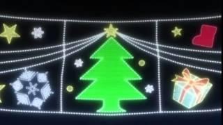 Merry Christmas Everyone MV