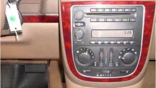 2006 Buick Terraza Used Cars Orlando FL