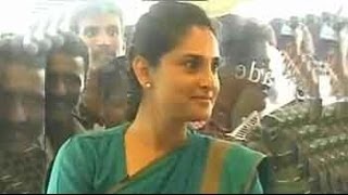 I share an emotional connect with people of Mandya: Ramya to NDTV