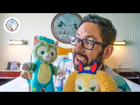 hong-kong-disneyland-halloween-merchandise-2019-|-duffy-&-friends-+-nightmare-before-christmas