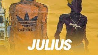 BK' - Julius (Gigantes) thumbnail
