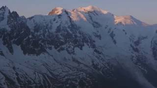 80km du Mont-Blanc 2016 HIGHLIGHTS