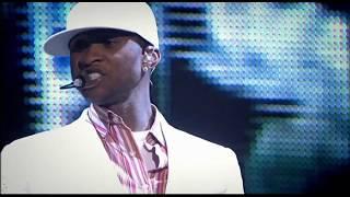 Usher  feat. Lil Jon, Ludacris - Yeah! 2k19. (Sunnie Hudson Reggaeton Mix)