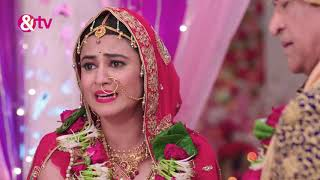 Shaadi Ke Siyaape | Hindi Serial | Full Episode - 14 | Bhavya Gandhi, Mishkat Verma | And TV