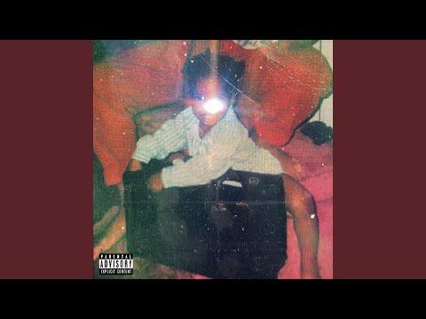 Daystar (Album Stream)