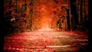 Akhiyan Ch Tu Vasda - Surinder Kaur (Usman Jutt)_mpeg4.mp4