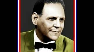 Rafael Sánchez Cestero ~ Martha