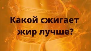 постер к видео HD[ОБЗОР, ЦЕНА, ОТЗЫВЫ]Липотпропный фактор от ЭВАЛАР и СОЛГАР, Тоналин. Какой СЖИГАЕТ ЖИР ЛУЧШЕ?