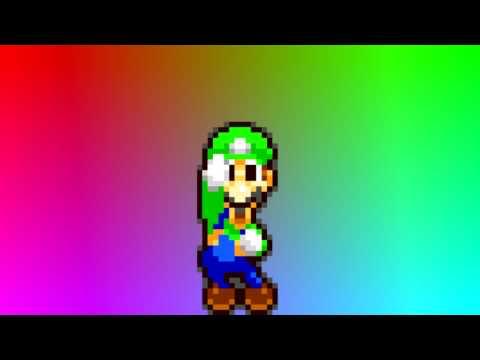 YTPMV: Weegee 90s remix Extended