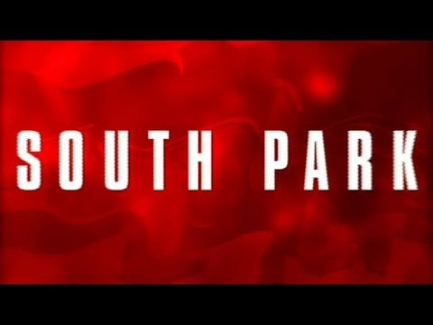 South Park - Vol. 1 - Saison 1
