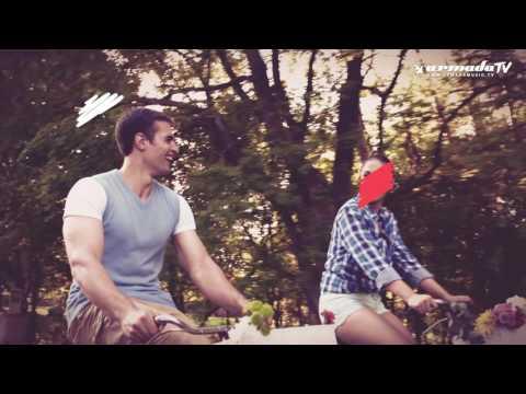Vigel & Sartek - Only You (Official Lyric Video)