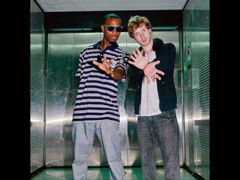 BoB  Fuck The Money Feat Asher Roth Prod  Kanye West NO DJ CDQ