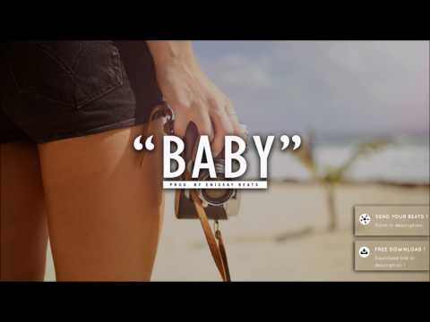 R&B Beat - Love Song - Rap Instrumental [Free Download] (Prod. By Enissay Beats)