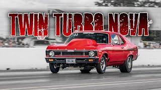 2000-hp-twin-turbo-nova-dominates