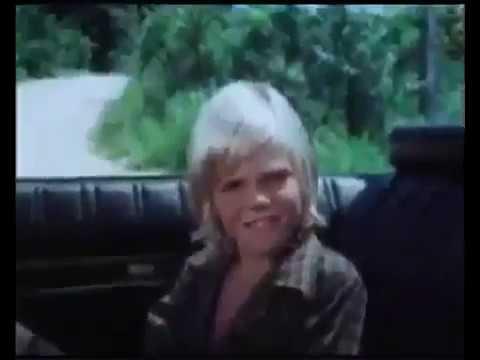 Download All the kind strangers 1974   (thriller)