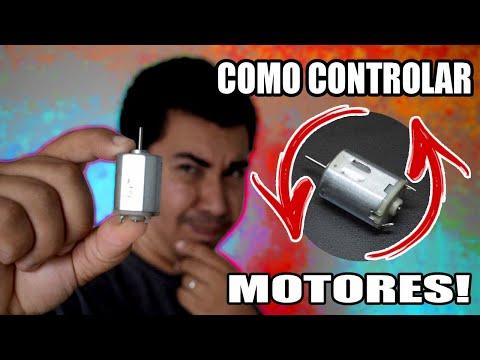como-fazer-um-motor-girar-para-os-dois-lados.