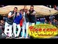 Banda Rebelde Feria Aldea Vasquez, Totonicapan HD
