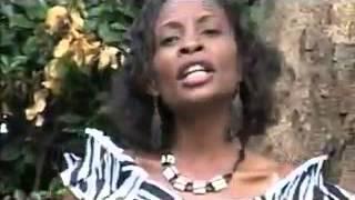 Blessed Irene - Baba Naomba Nitembee Nawe Milele