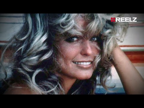 If Farrah Fawcett had said yes to surgery, would she still be with us today?  Autopsy  REELZ