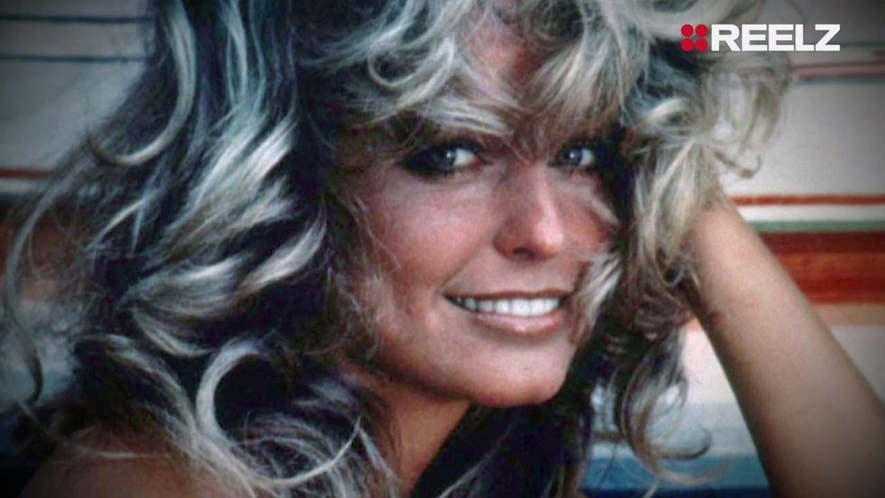 If Farrah Fawcett Had Said Yes To Surgery Would She Still