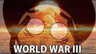 Misinformed - World War 3