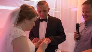 Wedding video of Luda & Sergey. ПОЛНОЕ ВИДЕО! Свадьба Людмилы и Сергея