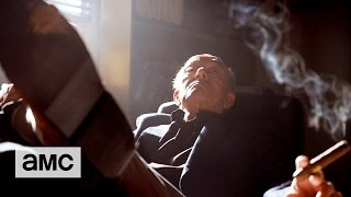 Better Call Saul: 'A Surprise Visit at Los Pollos Hermanos' Talked About Scene Ep. 304