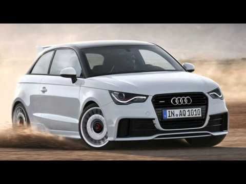 2012 audi a1 quattro aro 18 2 0 turbo 256 cv 35 7 mkgf 245 kmh 0 100 kmh 5 7 s r 165 mil youtube. Black Bedroom Furniture Sets. Home Design Ideas