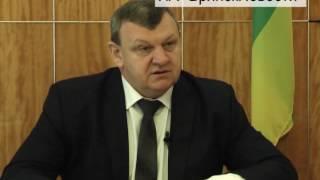 Александр Чебыкин: «Таких объемов ремонтов сами мы бы никогда не сделали»