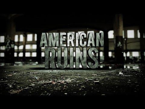 American Ruins (Pilot)