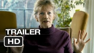 Stories We Tell TRAILER (2013) - Documentary Movie HD