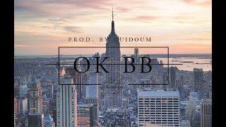 OK BB - El Badman X Mc Lama (VIDEO CLIP) New Version