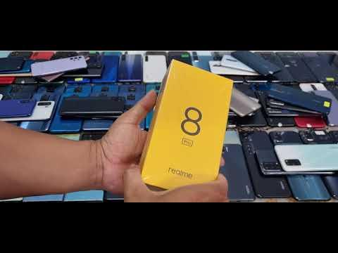 Về được ít điện thoại giá rẽ, đủ các hãng các dòng máy từ 1tr3 cấu hình mạnh,giảm giá vsmart 200k .