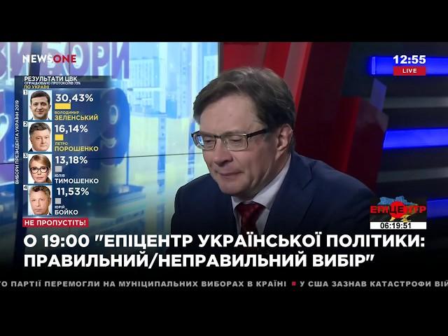 Анатолий Пешко.  Думаю, что скоро заседание парламента переименуют в 95 квартал 01 04 19