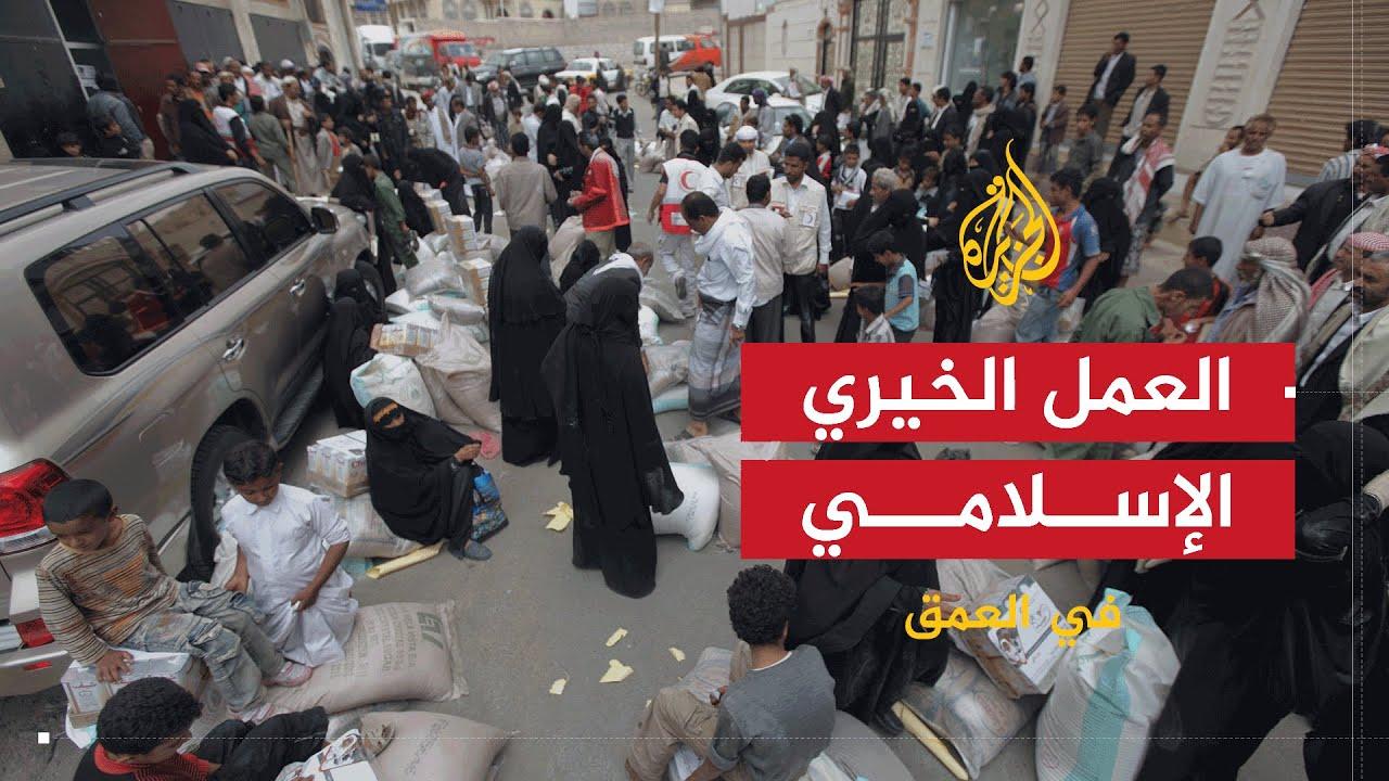 للقصة بقية – سوريا بعد الانتخابات  - نشر قبل 9 ساعة