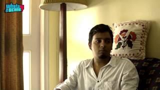 Adil Rashid from Underground Authority on What