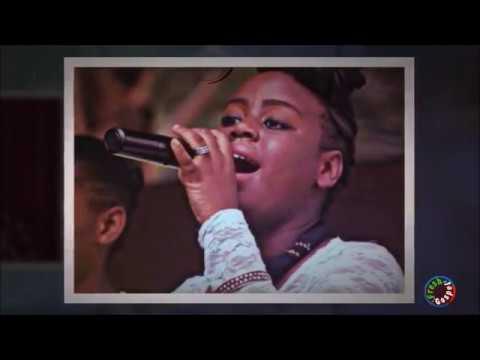 TOP 3 MIZIK LEVANJIL - SUPER ADORATION ET LOUANGE COMPILATION - HAITIAN GOSPEL MUSIC 2018
