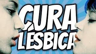 CURA LÉSBICA