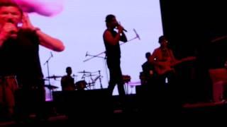 Deewangi Deewangi, Singer Shaan Live In Concert, October 15, 2016