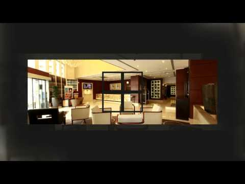 howard-johnson-bur-dubai--3-star-hotels-in-dubai